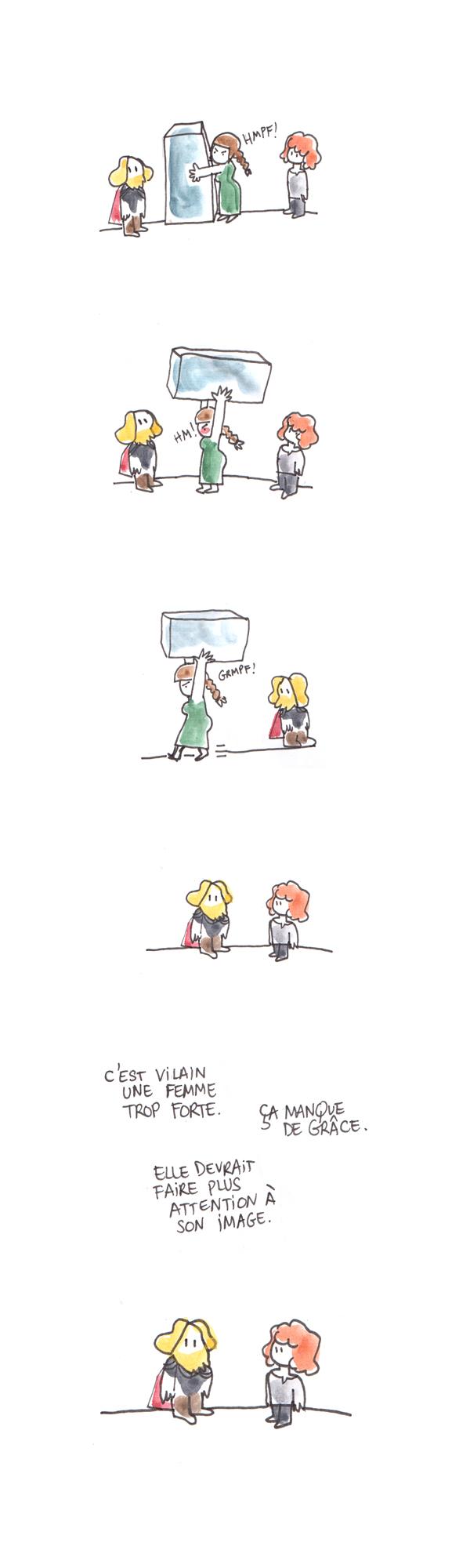 techniques-maitre-8