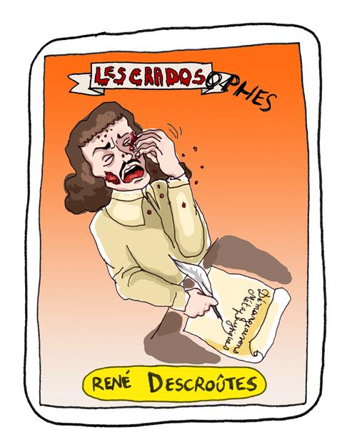 cradosophes_rene_descroutes