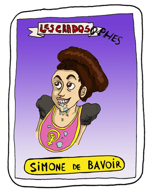 cradosophes_simone_de_bavoir