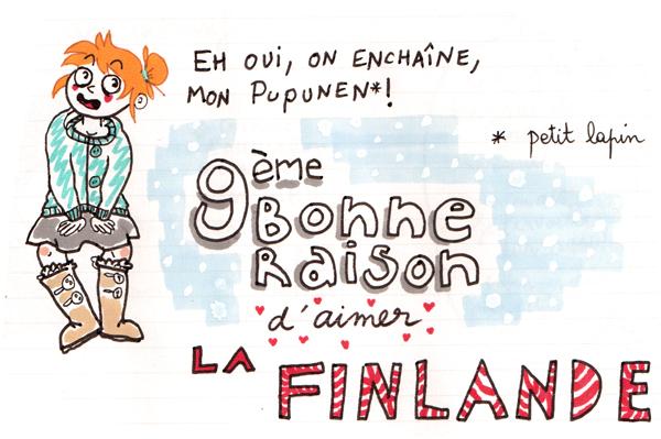 finlande-laponie_1