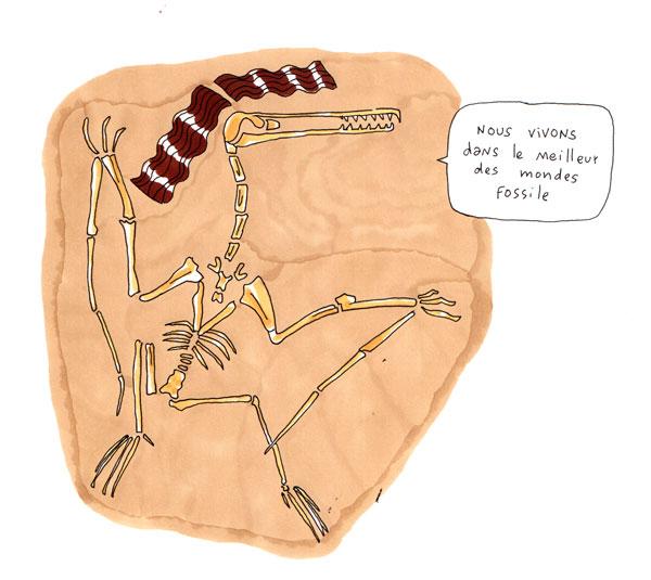 dinosophes2