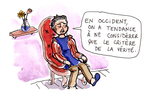 commentdire7