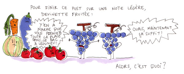 commentdire999