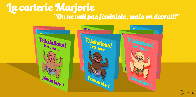 carterie_marjorie_petit