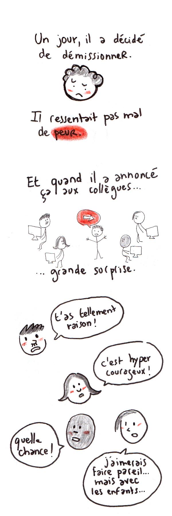 louis6