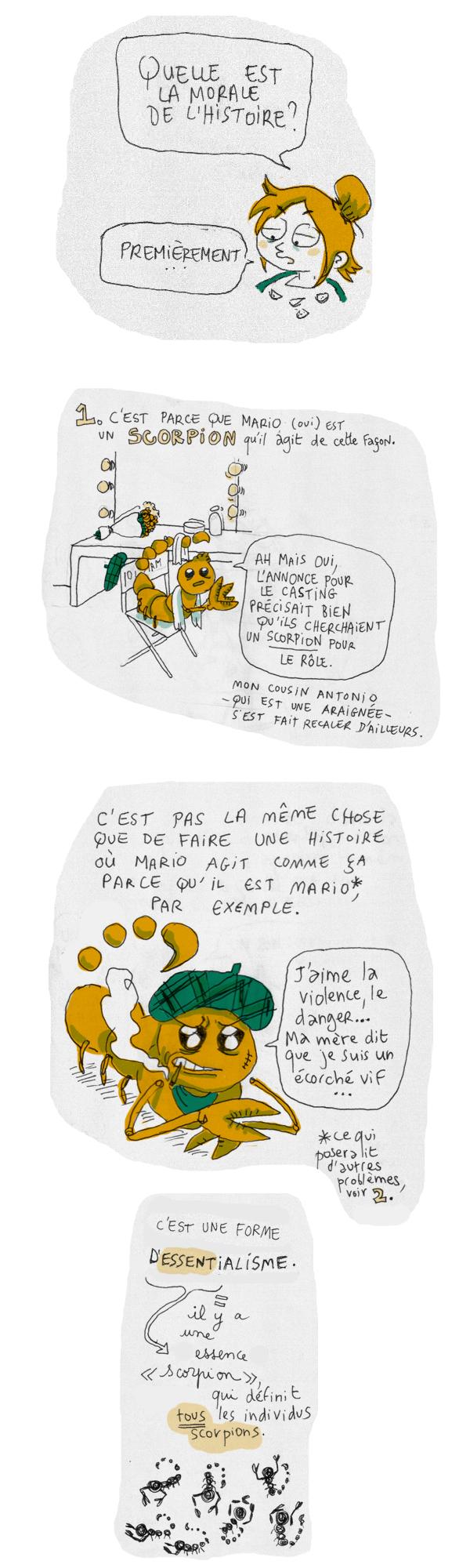 grenouille4colo