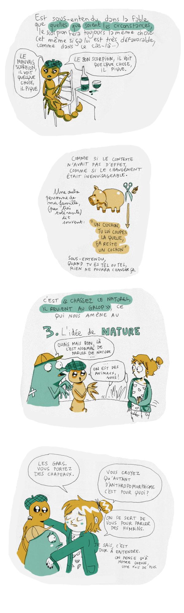 grenouille7colo