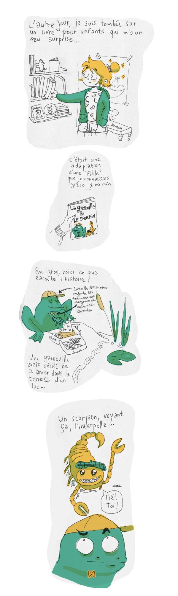 grenouillecolo1